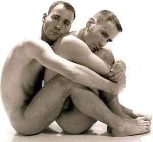 De acordo com o ministério, o pagamento de pensão em caso de união gay ...