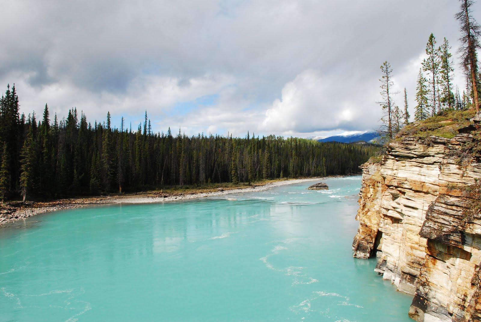 laghi del canada thinglink