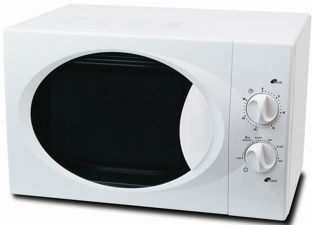 types of ovens how to choose an oven. Black Bedroom Furniture Sets. Home Design Ideas