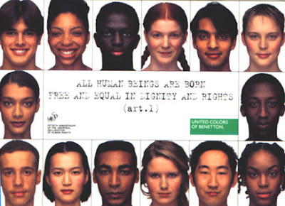 the different faces of racism A significant chapter in our understanding of implicit bias was written with findings showing differential amygdala activation for faces of different races, as well as findings showing a relationship between levels of implicit bias and amygdala activity these findings have fueled a conception of implicit bias as not only.