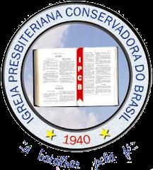 Igreja Presbiteriana Conservadora