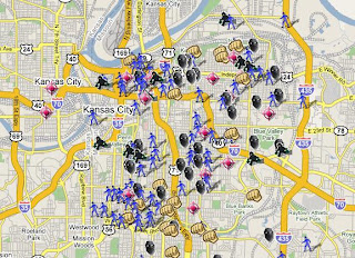 columbus crime map, binghamton crime map, harrisburg crime map, brownsville crime map, south dakota crime map, kentucky crime map, el paso crime map, pueblo crime map, eugene crime map, alabama crime map, brockton crime map, los angeles county crime map, saint paul crime map, bridgeport crime map, east st. louis crime map, champaign crime map, wyoming crime map, topeka crime map, dubuque crime map, ferguson crime map, on kansas city crime map