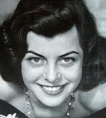 Joan Rice