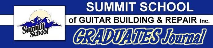 summitgradjournal