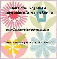 Selinho do Blog