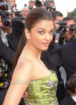 Aishwarya Rai Latest Hairstyles, Long Hairstyle 2011, Hairstyle 2011, New Long Hairstyle 2011, Celebrity Long Hairstyles 2269
