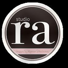 |Studio RA Designs|