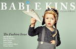 Babiekins Issue #3
