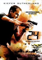 Baixar Filme 24 Horas: A Redenção (Dual Audio)