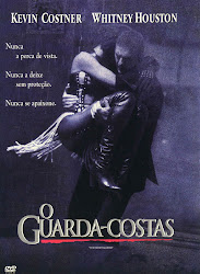 Baixar Filme O Guarda-Costas (Dual Audio)
