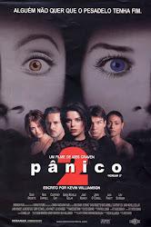 Baixar Filme Pânico 2 (Dublado)