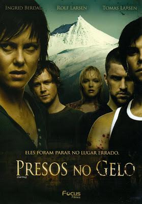 http://1.bp.blogspot.com/_edvj69xeTPM/TMb1bC28N2I/AAAAAAAACRY/0Ks7Z365N6U/s400/Presos+no+Gelo.jpg