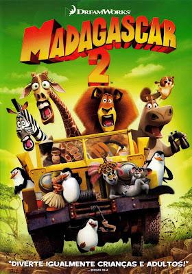 Madagascar%2B2 Madagascar 2