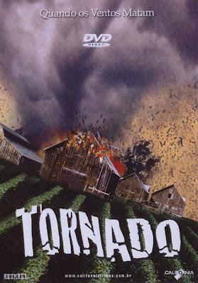 Tornado (Dual Audio)