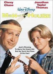 Baixe imagem de O Homem da Casa [1995] (Dual Audio) sem Torrent