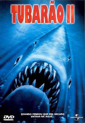 Tubarão 2 (Dublado)