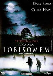 Baixe imagem de A Hora do Lobisomem / Bala de Prata (Dublado) sem Torrent