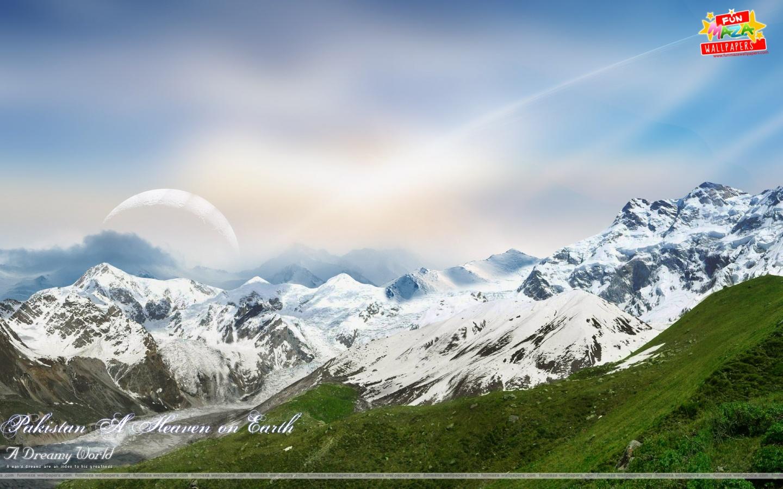 http://1.bp.blogspot.com/_ee-Rq2WZjPg/TFxsl4arnxI/AAAAAAAACnY/OWZnmZqLPNQ/s1600/pakistan_a_heaven_on_earth-1440x900.jpg