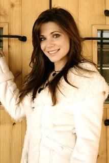 Danielle Reverman