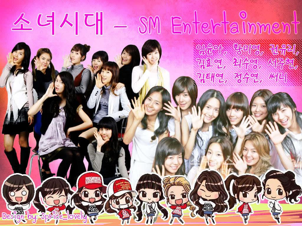 http://1.bp.blogspot.com/_ee9UfiQY42U/THRR4Qn5LZI/AAAAAAAAAKs/EkC1H13ghTs/s1600/snsd+korean+wallpaper+25.jpg