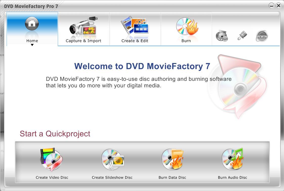 dvd pro 7 keygen moviefactory