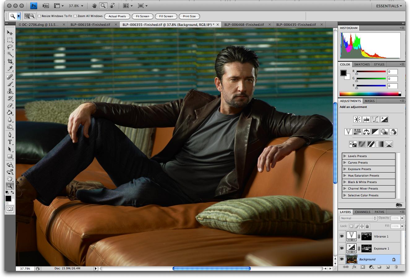 Adobe Photoshop Cs4 Extended Keygen Torrent