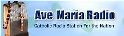 LISTEN TO CATHOLIC RADIO ONLIE FREE!