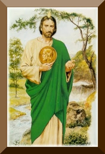 A catholic notebook novena to st jude novena to st jude thecheapjerseys Choice Image