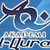 Program Realiti Akademi Al-Quran musim lima (AQ5)