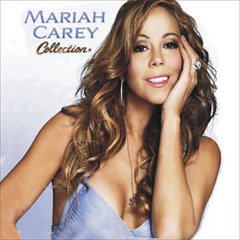 CD+Mariah+Carey+Collection Mariah Carey Collection