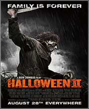 Filme Halloween 2 Legendado
