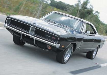 Dodge Challenger on This Is One Of The Most Premier Muscle Cars Of Its Time The Charger