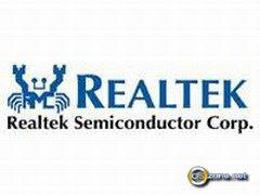 Conjunto de drivers para placas de rede Realtek das séries RTL 8139, 810x, 8169 e 8110 (Windows 98/Me/2000/XP) 6.73
