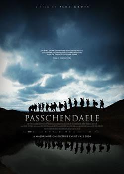 Download Filme A Batalha De Passchendaele A história do Sargento Michael Dunne, um soldado brutalmente ferido na França, que retorna para Calgary emocionalmente e fisicamente traumatizado.