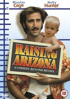 Arizona Nunca Mais Tamanho : 274 Mb Resolução : 544 x 292 Frame Rate : FPS Formato : DVDRip Qualidade de Áudio : 10 Qualidade de Vídeo : 10