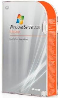 Windows Server 2008 Enterprise - Ptbr + Crack Ativação O Windows Server 2008 promete ser o sistema operacional mais avançado desta série, desenvolvido para aproveitar ao máximo os recursos da próxima geração de sistemas de rede, aplicativos e serviços para a web. Com o Server 2008, você pode desenvolver, fornecer e administrar aplicativos ricos e experiências interessantes, além de prover uma infraestrutura de rede segura e aumentar a eficiência tecnológica de seu sistema.