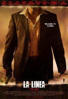 A Linha - Legendado Um assassino de aluguel Mark Shields (Ray Liotta) é contratado para matar um grande traficante de drogas Pelon (Easi Morales), principal chefe do cartel do crime de Salazar.Por força do destino,
