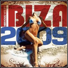 VA - Nervous Nitelife: Ibiza [2009] 01.Oscar G - Your Love Ft. Tamara Wallace (Original Mix) 06:16 02.Jewel Kid - Break My Heart (Original Mix) 08:27 03.Duwayne Motley - Come Get Me Feat Mira (Fred Everything Mix) 06:31 04.Jayquik - Cry of Creation Ft. Stephanie Tianco (Stryke and Quik Space Dub) 09:12