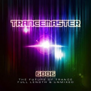 VA - Trancemaster 6006 [2009] CD 1 01 Carlo Resoort - Lifetime (4 Strings Remix) 02 Ralph Fritsch - Phoenix (Fast Distance Uplifting Remix) 03 Seventh Heaven - Dolphins (Stoneface & Terminal Remix) 04 Matt Skyer - Lunar