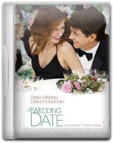 Muito Bem Acompanhada - Dual Audio Uma mulher decide contratar um acompanhante para o casamento de sua irmã, que terá como padrinho seu ex-noivo. Só que o que era para ser um relacionamento de fachada acaba se tornando sério. Com Debra Messing, Dermot Mulroney e Amy Adams.