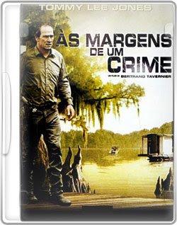 Às Margens de um Crime New Iberia, Louisiana. O Detetive Dave Robicheaux está à caça de um serial killer cujas vítimas são mulheres jovens. Indo para casa depois de outra hamoniosa cena de crime,