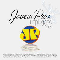 Jovem Pan Unplugged 2009 01 - I Don´t Know Why - Moony 02 - Underneath - Dj Antoine 03 - Infinity 2008 - Guru Josh Project 04 - I Feel Happy - House Liberty 05 - Toca Me - Fragma
