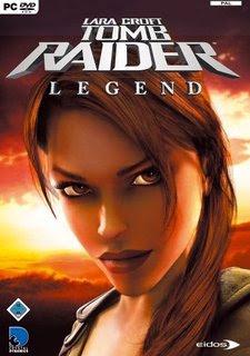 Tomb Raider: Legend - PC FULL  Quando era criança, Lara Croft sofreu um acidente de avião junto com sua mãe. Elas caem nas montanhas do Himalaia e um incidente peculiar ocorre com a mãe de Lara, fazendo-a desaparecer devido a um portal alí existente. Anos mais tarde, Lara, já crescida,