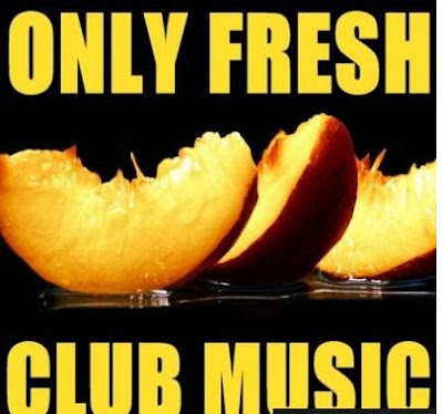 VA-Only Fresh Club Music (23.10.2009) 01.Afrika Bambaataa - Just Get Up And Dance (K J Freak 2009 Remix) 02.Bengala Boys - Electro Dance Mashine (Original Mix) 03.Benny Benassi - Hit My Heart (Ori Tzadok & Daniel Dayan Electro Mix) 04.DJ Dex feat Kathy - It Just Wont Do (Crapman Remix)