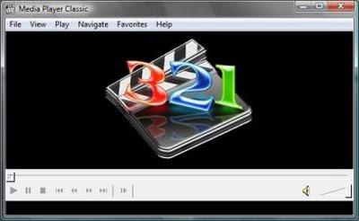 K-Lite Mega Codec Pack 5.4.4  Junto com a popularização da internet, surgiram formatos cada vez mais diferenciados para compressão de arquivos de vídeo e áudio.