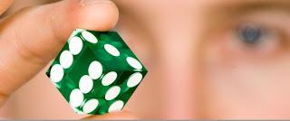 ruleta rusa juego casino