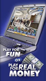 Best casino gamble link online online.blogspot.com sports gambling nba