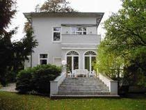immobilien suchmaschine 2 3 jugendstil villa in hamburg alt rahlstedt. Black Bedroom Furniture Sets. Home Design Ideas