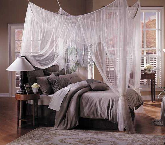 Disney Princess Light Up Bed Canopy from Kmart.com