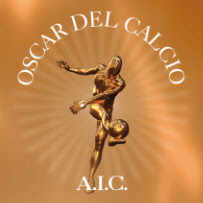 AIC Oscar del Calcio 2008